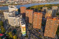 Аналитики составили список регионов по востребованности ипотеки