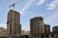 Для жителей регионов России запустили консультации по ипотеке