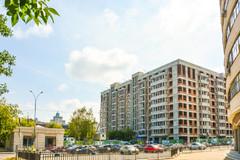 Платформу для поиска арендного жилья планируют запустить в 2021 году