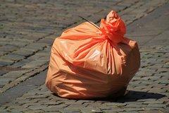 Экологи предложили Правительству пересмотреть сферу переработки отходов