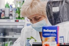 Новые правила Роспотребнадзора могут закрыть аптеки в жилых домах