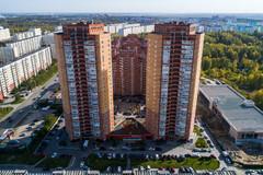 Минобороны учредило структуру для управления недвижимостью