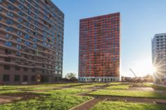 24 компании из рейтинга Forbes занимаются строительством и недвижимостью