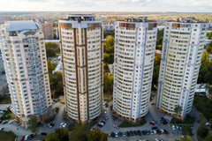 Правительство предложило упростить продажу квартир, купленных по ДДУ