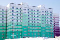 ОНФ предложил Голиковой ввести льготную ипотеку для детей-сирот