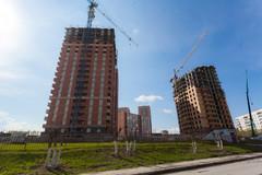 В Госдуме одобрили расширение ипотечных каникул на самозанятых и ИП