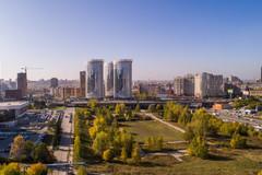 Правительство России поддержит продление программы льготной ипотеки