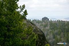 Правительство поддержало законопроект о приватизации земель национальных парков