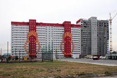 Ежемесячный платеж по ипотеке в России снизился на 20 %