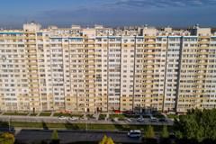 В Госдуме предложили компенсировать многодетным семьям ипотеку на строительство жилья