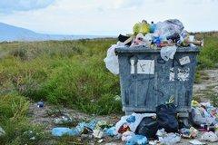 Минприроды ответило на критику мусорной реформы Счетной палатой