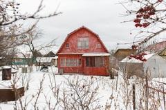 Россиянам, строящим индивидуальное жилье, разрешат получать документы через Госуслуги