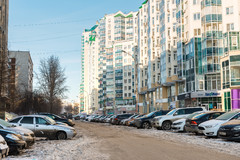 В России обманутым дольщикам разрешили не платить налоги после продажи квартир в долгостроях