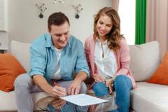 Время продавца: как выгодно продать квартиру в 2020 году и не сойти с ума