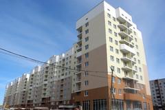 В Банке России заявили о необходимости завершения программы льготной ипотеки