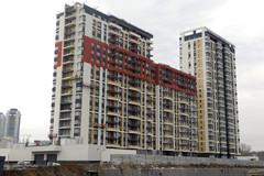 Правительство Российской Федерации потратит почти 90 миллиардов на стимулирование строительства в стране