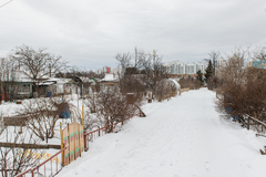 Сведения о назначении земельных участков предложили вносить в ЕГРН