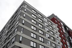 В Кабмине рассказали, сколько семей купят жилье по льготной ипотеке до 1 июля 2021-го года