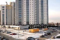 Три четверти россиян ожидают рост цен на жилье в 2021-м году