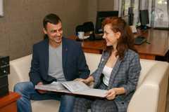 Новые тренды в риэлторском бизнесе: штатный психолог и межрегиональные сделки