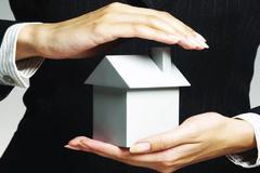 Сделка с судьбой: правила безопасной покупки жилья