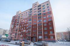 В России упростят процедуру выездной регистрации недвижимости