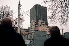Главный архитектор Москвы предложил отказаться от устаревших норм проектирования
