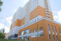 Путин заявил о дефиците студенческих общежитий в Российской Федерации