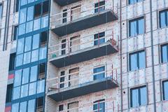 В России предложили закреплять архитектурную концепцию в техническом задании на строительство объекта