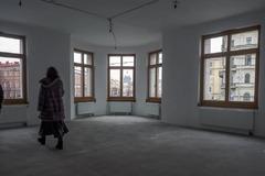 ЦИАН купил портал по поиску недвижимости на Урале и в Сибири
