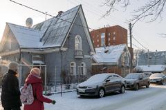 Виталий Мутко объяснил, как заставить банки выдавать ипотеку на частные дома по низким ставкам