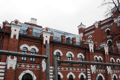 В России разработали документ, определяющий правовой статус апартаментов