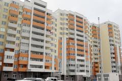 Кабмин хочет увеличить число новостроек, чтобы сдержать рост цен на жилье