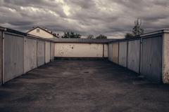 Правительство Российской Федерации поддержало законопроект о «гаражной амнистии»