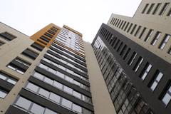 Продление госпрограммы льготной ипотеки может повлечь за собой нехватку жилья по всей стране