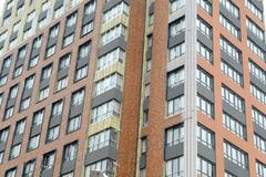 В России хотят избавиться еще от 3,8 тысячи устаревших норм в сфере строительства