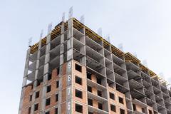 Фонд защиты прав дольщиков предложил новые основания для исключения проблемных домов из реестра долгостроев