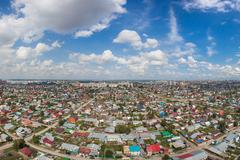 В России появится реестр граждан, нуждающихся в жилье