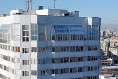 Фонд защиты прав дольщиков восстановил в правах 5 тысяч россиян