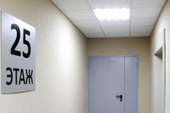 В России на треть увеличилось количество крупных мошенничеств с недвижимостью