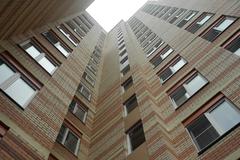 Цены на недвижимость в России в 2021-м году вырастут на 4%