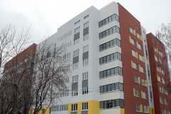 В России обновился рекорд по длительности ипотечных кредитов