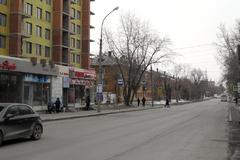 В России потратят 100 миллиардов рублей на ремонт и строительство автомобильных дорог