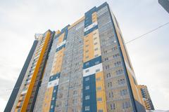 Путин поручил создать закон о плавающих ставках по ипотеке и другим кредитам