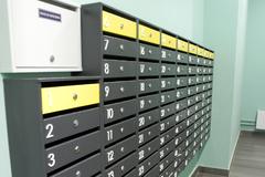 Членов совета многоквартирных домов могут освободить от уплаты страховых взносов