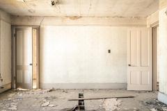 Кабмин разрешил использовать материнский капитал на ремонт жилья