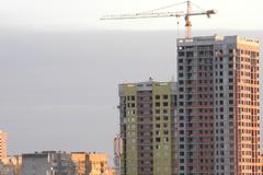 В России появится единая платформа формирования сметной стоимости строительства