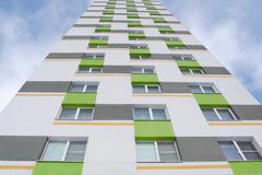 Хуснуллин назвал основной фактор продления льготной ипотеки