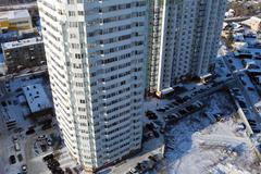 Решение проблемы обманутых дольщиков хотят включить в нацпроект «Жилье и городская среда»