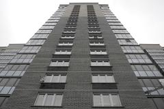 Сбербанк выяснил, в каких регионах Российской Федерации находится самое дешевое жилье